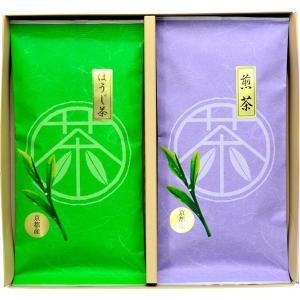 包装・のし無料*京都産宇治茶詰合せ CK10-10 (お返し 結婚 出産 快気 法事 香典返し)|breezebox