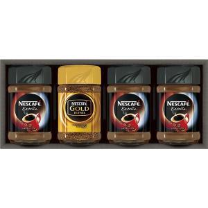 包装・のし無料*ネスレ ネスカフェレギュラーソリュブルコーヒーギフト N25-TN (お返し 結婚 出産 快気 法事 香典返し)|breezebox