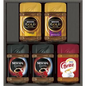包装・のし無料*ネスレ ネスカフェレギュラーソリュブルコーヒーギフト N30-TN (お返し 結婚 出産 快気 法事 香典返し)|breezebox
