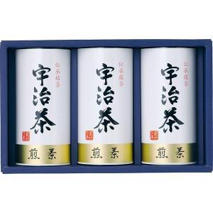 包装・のし無料*宇治茶詰合せ(伝承銘茶) LC1-40A (お返し 結婚 出産 快気 法事 香典返し)|breezebox