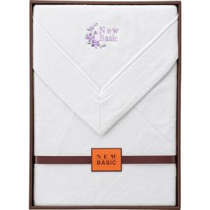 包装・のし無料*ニューベーシック シルク混綿毛布(毛羽部分) RNB-4063 (お返し 結婚 出産 快気 法事 香典返し) breezebox