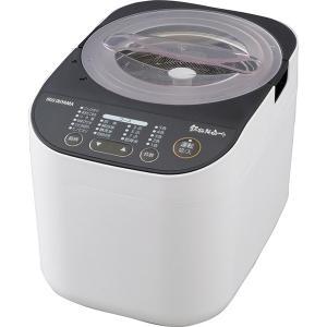 包装・のし無料*アイリスオーヤマ 米屋の旨み 精米機 RCI-B5-W (お返し 結婚 出産 快気 法事 香典返し) breezebox