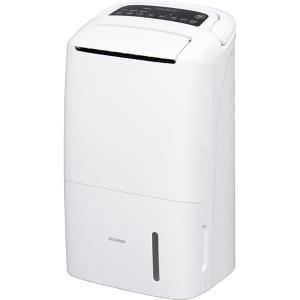 包装・のし無料*アイリスオーヤマ 空気清浄機能付除湿機 DCE-120 (お返し 結婚 出産 快気 法事 香典返し)|breezebox