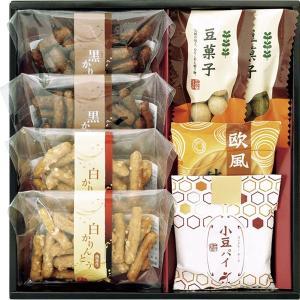 和楓(wafu?u) 和菓子詰合せギフト WFL-15  内祝い ギフト 出産 結婚 快気 法事|breezebox