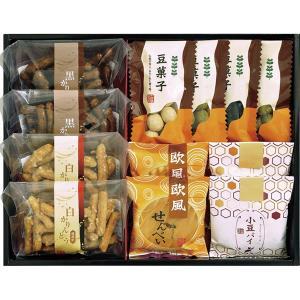 和楓(wafu?u) 和菓子詰合せギフト WFL-20  内祝い ギフト 出産 結婚 快気 法事|breezebox