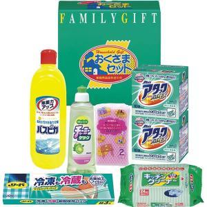 洗剤おくさまセット KS-252A  内祝い ギフト 出産 結婚 快気 法事|breezebox