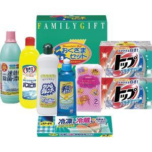 洗剤おくさまセット KOA-25T4  内祝い ギフト 出産 結婚 快気 法事|breezebox