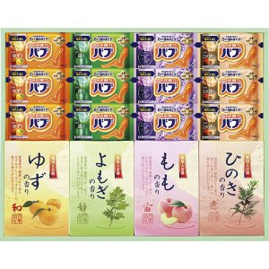 炭酸 薬用入浴剤セット BKK-25  内祝い ギフト 出産 結婚 快気 法事|breezebox