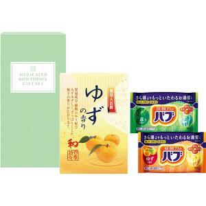 炭酸薬用入浴剤セット BKK-05  内祝い ギフト 出産 結婚 快気 法事 breezebox