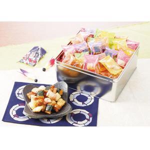 亀田製菓 おもちだまS 07529  内祝い ギフト 出産 結婚 快気 法事 breezebox