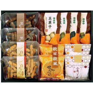 和楓(wafu?u) 和菓子詰合せギフト WFL-20  内祝い ギフト 出産 結婚 快気 法事 breezebox