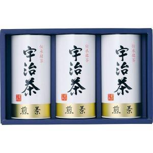 宇治茶詰合せ(伝承銘茶) LC1-40A  内祝い ギフト 出産 結婚 快気 法事|breezebox