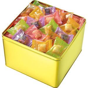 亀田製菓 おもちだまG 10047  内祝い ギフト 出産 結婚 快気 法事 breezebox