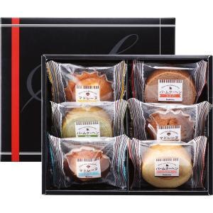 超特価 包装・のし無料*スウィートタイム・焼き菓子セット BM-AE breezebox