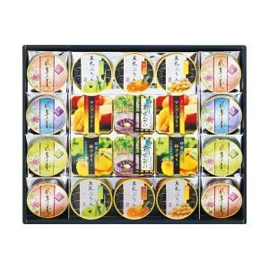 超特価 包装・のし無料*金澤兼六製菓 デザートギフトうららか TUR-40 (お返し 結婚 出産 初節句 入園 入学 新築 快気 法事) breezebox