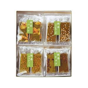 京都 二条 林重製菓 抹茶松風 HT-3000 内祝い お返し 引出物 結婚 出産 快気祝い 香典返し|breezebox