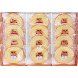 洋菓子の店ロアール 昔ながらの神戸クーヘン YJ-LL  内祝い ギフト 出産 結婚 快気 法事|breezebox