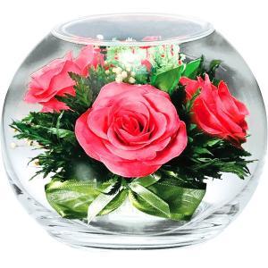 包装・のし無料*ピュアフラワー ピンク P-MB-4 (お返し 祝い 結婚 出産 快気 法事 香典返し) breezebox
