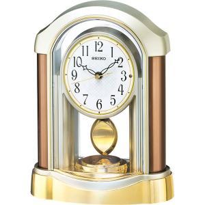 包装・のし無料*セイコー 電波置時計 BZ238B (お返し 祝い 結婚 出産 快気 法事 香典返し)|breezebox