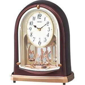 包装・のし無料*セイコー 電波置時計 BY239B (お返し 祝い 結婚 出産 快気 法事 香典返し) breezebox