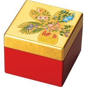 包装・のし無料*さくら小花 小箱 16533 (お返し 祝い 結婚 出産 快気 法事 香典返し)|breezebox