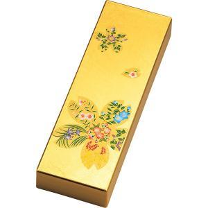 包装・のし無料*さくら小花 ペンBOX 16535 (お返し 祝い 結婚 出産 快気 法事 香典返し)|breezebox