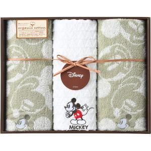 包装・のし無料*ディズニー ミッキーマウス モダンプレイ フェイスタオル2P&ウォッシュタオル DS-5725 (お返し 祝い 結婚 出産 快気 法事 香典返し)|breezebox