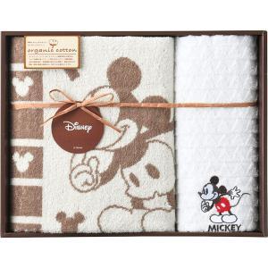 包装・のし無料*ディズニー ミッキーマウス モダンプレイ バスタオル&ウォッシュタオル DS-5730 (お返し 祝い 結婚 出産 快気 法事 香典返し)|breezebox