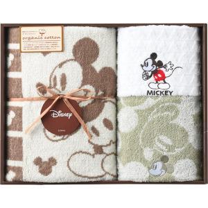 包装・のし無料*ディズニー ミッキーマウス モダンプレイ タオルセット DS-5740 (お返し 祝い 結婚 出産 快気 法事 香典返し)|breezebox