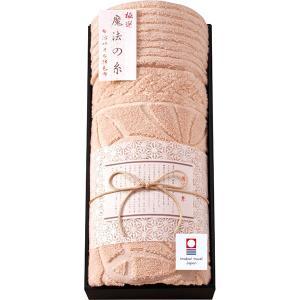 包装・のし無料*極選 魔法の糸 今治製パイル綿毛布(タオルケット) AI-15010 (お返し 祝い 結婚 出産 快気 法事 香典返し) breezebox