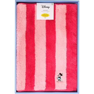 包装・のし無料*ディズニー 乾度良好 バスマット ミニー 75885 (お返し 祝い 結婚 出産 快気 法事 香典返し)|breezebox
