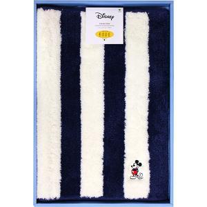 包装・のし無料*ディズニー 乾度良好 バスマット ミッキー 75886 (お返し 祝い 結婚 出産 快気 法事 香典返し)|breezebox