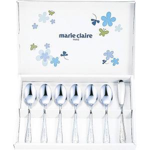 包装・のし無料*マリ・クレール プレリー モーニング7ピースセット MC-108 (お返し 祝い 結婚 出産 快気 法事 香典返し)|breezebox
