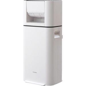 包装・のし無料*アイリスオーヤマ サーキュレーター衣類乾燥除湿機 DDD-50E (お返し 祝い 結婚 出産 快気 法事 香典返し)|breezebox