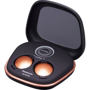 包装・のし無料*パナソニック 高周波治療器 コリコラン EW-RA500-K (お返し 祝い 結婚 出産 快気 法事 香典返し)|breezebox