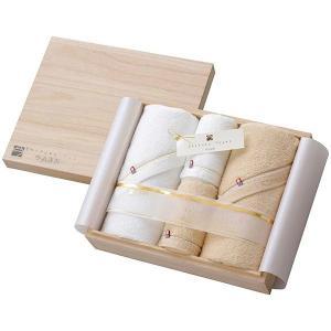今治謹製 至福タオル バスタオル2P&フェイスタオル2P SH2410(お返し 内祝い 結婚 出産 新築 快気 法事 ご挨拶)|breezebox