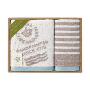 包装・のし無料*ロイヤル コペンハーゲン タオルセット  59-5479150(お返し 内祝い 結婚 出産 新築 快気 法事 ご挨拶)|breezebox