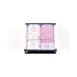 包装・のし無料*今治SAKURA from Japan ごだいさくら フェイスタオル2P ピンク SN2519(お返し 内祝い 結婚 出産 新築 快気 法事 ご挨拶) breezebox