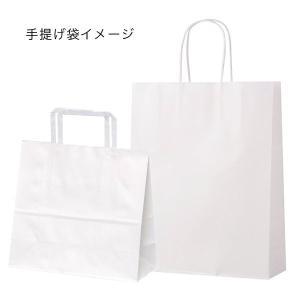 当店指定の手提げ袋|breezebox