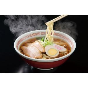 送料無料  喜多方ラーメン・ツケ麺8食チャーシュー・メンマセット KAWAKYO100|breezebox