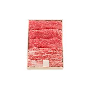 送料無料 松阪牛 松阪牛ウデバラすき焼き用400g UBS40-80MA|breezebox