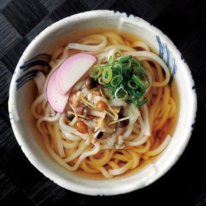 送料無料 せい麺や 讃岐カレーうどん3食セット 741-20C|breezebox