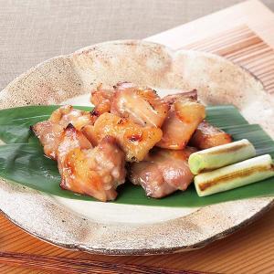 送料無料  京料理六盛鶏肉の塩麹漬け(3袋) RM-3|breezebox