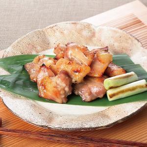 送料無料  京料理六盛鶏肉の塩麹漬け(5袋) RM-5|breezebox
