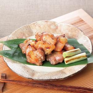 送料無料  京料理六盛鶏肉ノ塩麹漬ケ(10袋) RM-10|breezebox