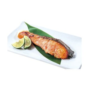 納期2〜3週間 送料無料  三幸 銀鮭味噌漬、粕漬詰め合わせ S-50|breezebox