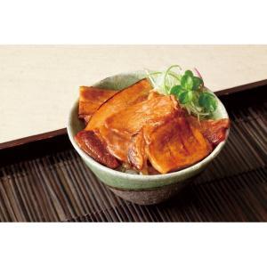 送料無料 江戸屋 帯広・江戸屋のこだわり豚丼の具 8656|breezebox