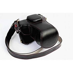 Fujifilm Fuji 富士 PEN X-T10 X-T20 X-T30 X T10 T20 T...