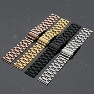 EloBeth for Sumsung Galaxy Watch Active 40mm/Galax...