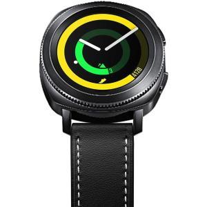 GOSETH for Samsung Galaxy Watch Active2 44mm/40mm ...